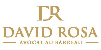 Me David Rosa : Avocat Neuchâtel – Etude d'avocat à Neuchâtel